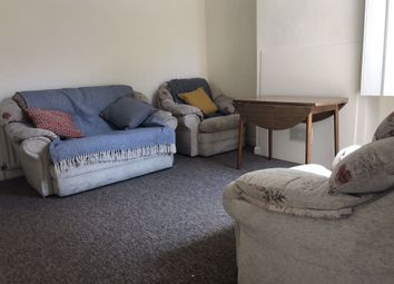 3 bed property to rent in Portswood Road, Southampton SO17