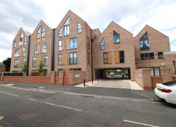 Thumbnail 1 bed flat for sale in Tewkesbury Place, Beeston, Nottingham