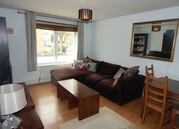 Thumbnail 1 bed flat for sale in Garden Road, Penge, London