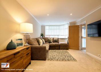 Thumbnail 3 bed semi-detached house for sale in Stapplehurst Avenue, Branstone Town