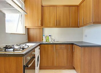 Thumbnail 2 bed flat to rent in Alberta Road, Bush Hill Park, Enfield