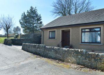 Thumbnail 2 bed semi-detached bungalow for sale in Learmonth Crescent, West Calder