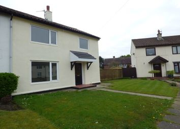 Thumbnail 3 bed property to rent in Southbrook Road, Leyland