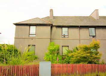 Thumbnail 2 bed flat for sale in Mount Pleasant, Armadale