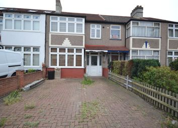 Pleasant Find 3 Bedroom Houses To Rent In Dagenham Essex Zoopla Home Interior And Landscaping Synyenasavecom