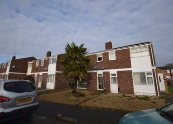 Thumbnail 3 bedroom semi-detached house for sale in The Elms, Kempston, Bedford