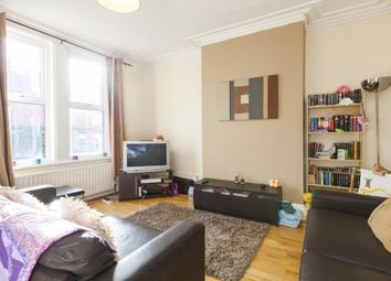 Thumbnail Room to rent in Springfield Mount, Armley, Leeds