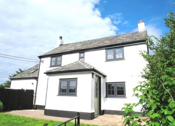 Thumbnail 3 bed property for sale in Grove Cottage, Llangwm, Usk