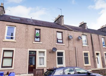2 bed flat for sale in Gladstone Street, Leven KY8