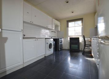 Thumbnail 2 bed flat to rent in Malta Road, Leyton