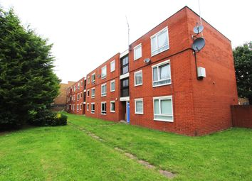 Flats for sale in balham high road london sw12 buy flats in thumbnail 1 bed flat for sale in oldridge road balham malvernweather