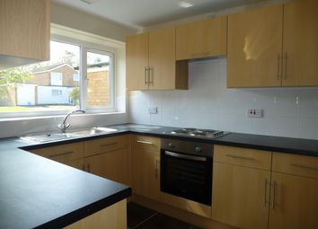 Thumbnail 3 bed property to rent in Milton Crescent, Leicester