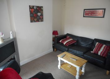Room to rent in Lower Hester Street, Northampton NN2
