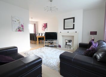 Thumbnail 3 bedroom semi-detached house for sale in Roman Road, Jarrow