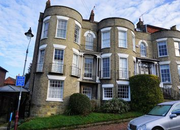 Thumbnail 1 bed flat to rent in Mount Sion, Tunbridge Wells