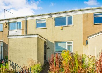 Thumbnail 3 bed property to rent in Galston Street, Roath, Cardiff