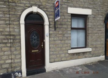 Thumbnail 3 bedroom terraced house to rent in Mottram Road, Stalybridge