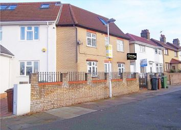 Thumbnail 3 bed terraced house to rent in Ripple Road, Barking