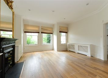 Thumbnail 4 bed property for sale in South Croxted Road, London
