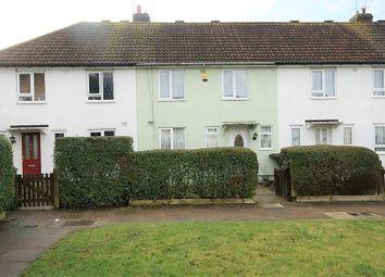 Thumbnail 2 bedroom terraced house to rent in Hamilton Crescent, South Harrow, Harrow