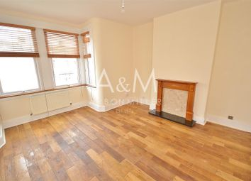 Thumbnail 2 bed flat to rent in Airthrie Road, Goodmayes, Ilford