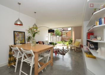 Thumbnail 4 bedroom flat to rent in Mildenhall Road, Clapton Pond, Lower Clapton, Hackney, London