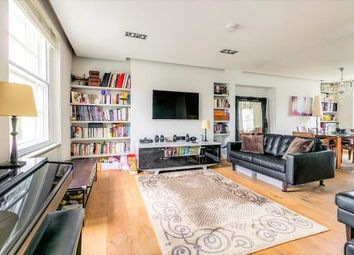 2 bed maisonette for sale in Randolph Avenue, London W9
