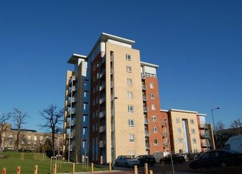 Thumbnail 2 bed flat to rent in Block B, Wellspring Crescent, Wembley Park