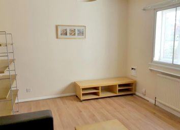 Thumbnail 2 bed flat to rent in Wivenhoe Court, Staines Road