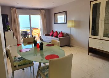 Thumbnail 2 bed apartment for sale in Tenerife, Canary Islands, Spain - 38670
