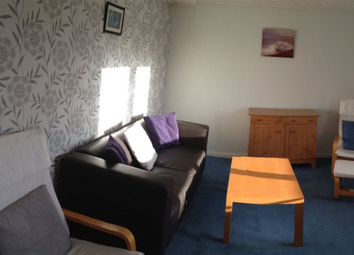 Thumbnail 1 bed flat to rent in Craigievar Place, Aberdeen