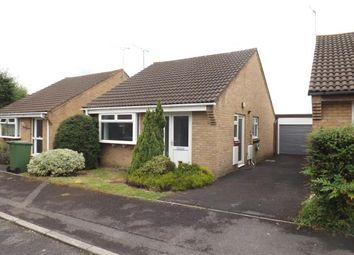 Thumbnail 2 bed bungalow for sale in Cambrian Drive, Yate, Bristol, Gloucestershire