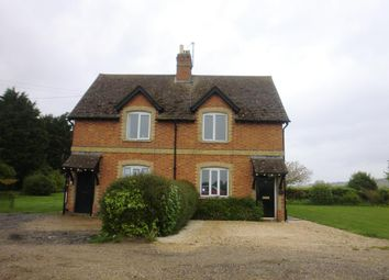 Thumbnail 2 bedroom semi-detached house to rent in Cumnor, Oxford