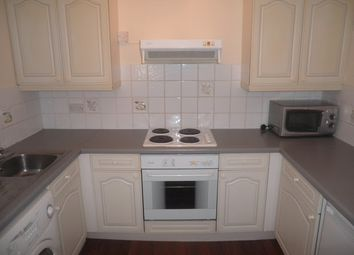 Thumbnail 1 bedroom flat to rent in St Peters Street, Cathays, Cardiff