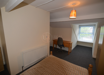 Thumbnail 5 bed shared accommodation to rent in Abbeydale Road, Sheffield