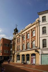 Thumbnail Office to let in 33/34 Market Place, Reading, Berkshire