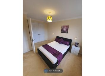 Room to rent in Flavius Way, Colchester CO4
