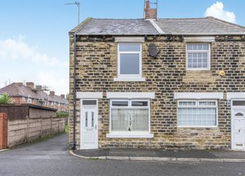 Thumbnail 3 bed semi-detached house for sale in Prospect Road, Bolton-Upon-Dearne, Rotherham