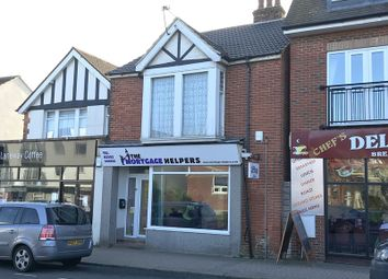 Thumbnail 1 bed property for sale in High Street, Lee-On-The-Solent
