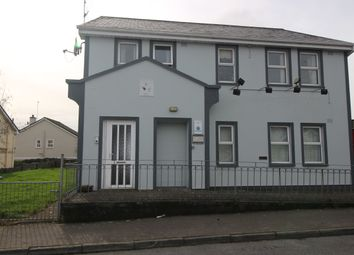 Thumbnail Property for sale in Main Street, Quin, Clare