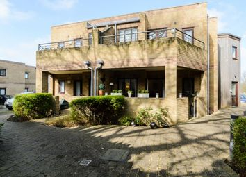 Thumbnail 2 bed flat for sale in Pool Barton, Bristol, Bath And North East Somerset