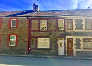Thumbnail 2 bed property to rent in Coed Y Brain Road, Llanbradach, Caerphilly