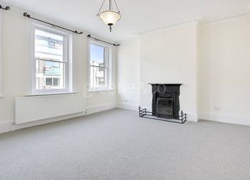 Thumbnail 1 bedroom property to rent in Campsbourne Road, Hornsey, London