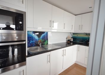Thumbnail Flat to rent in Isobel House, Staines Road West, Sunbury On Thames