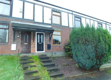 3 bed property for sale in Hindley Road, Bolton BL5