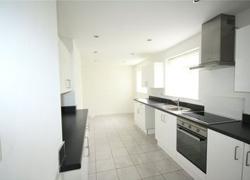 Thumbnail 3 bedroom bungalow to rent in Brookside, Ancaster, Grantham