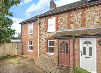 4 bed semi-detached house for sale in Queens Lane, Upper Hale, Farnham GU9