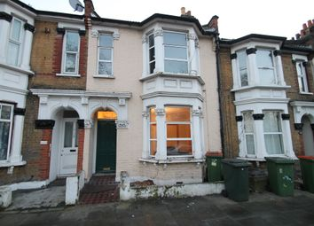 Thumbnail 4 bed terraced house to rent in Portway, Stratford