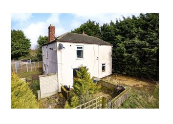 Thumbnail 3 bed detached house for sale in Carrington Road, Frithville, Boston