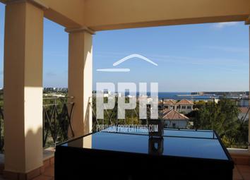 Thumbnail 2 bed town house for sale in Sagres, Western Algarve, Portugal, Sagres, Vila Do Bispo, West Algarve, Portugal